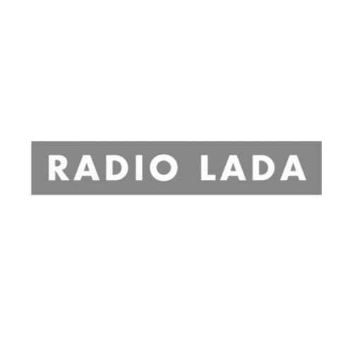 Radio Lada