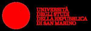 logo_università_degli_studi_della_repubblica_di_san_marino_RED