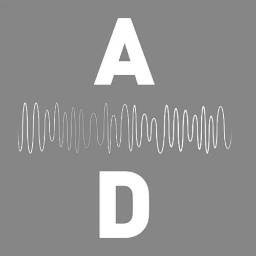 Audio Doc