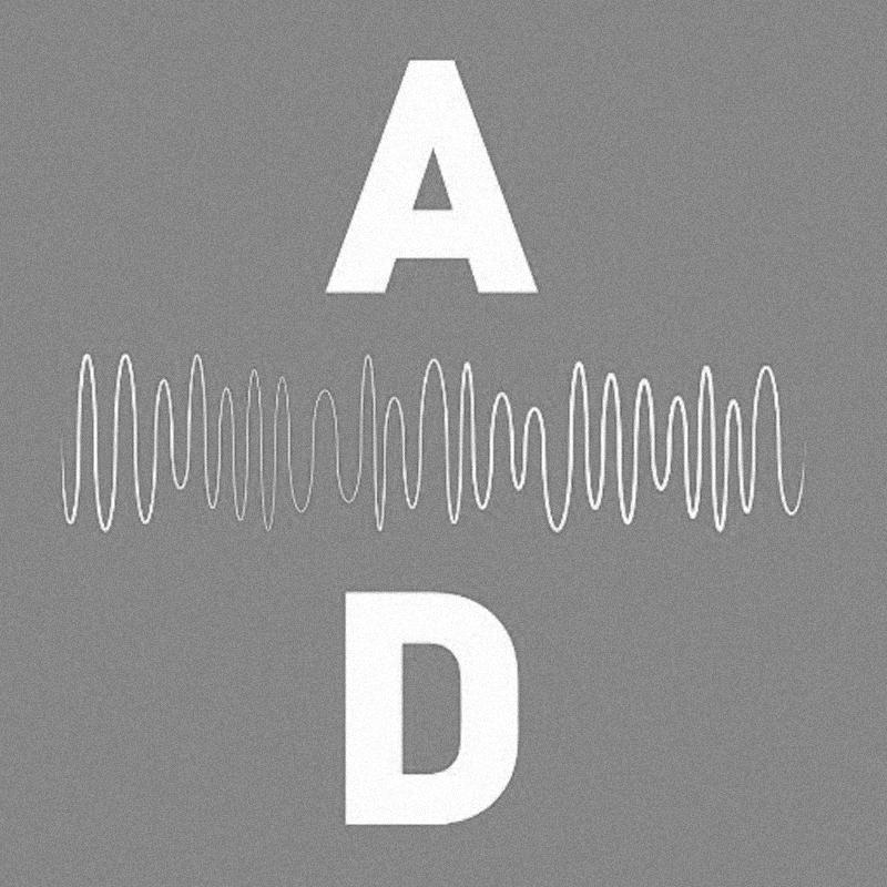 Audiodoc