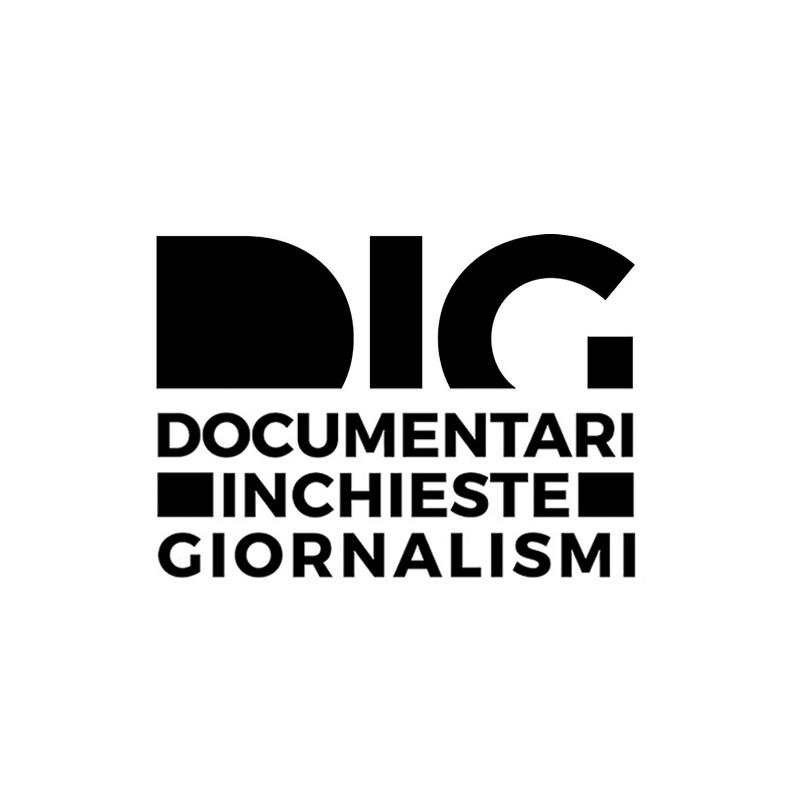 DIG Awards