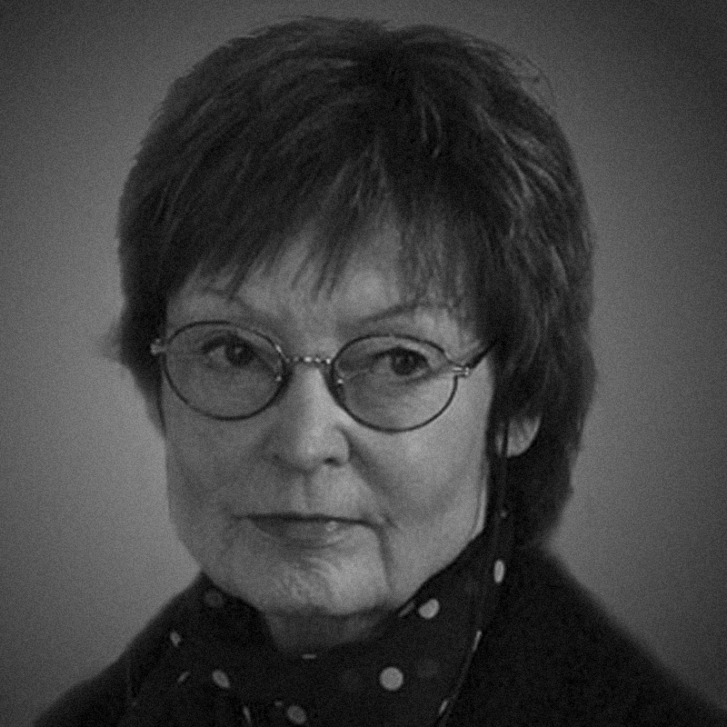 Heidi Grundmann