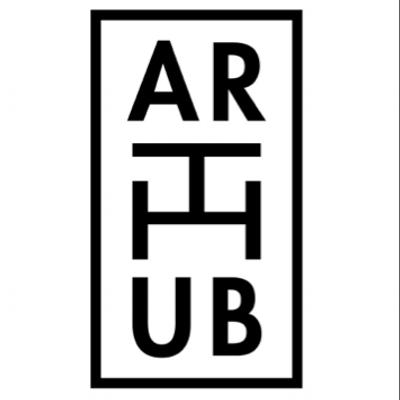 ArtHub Asia
