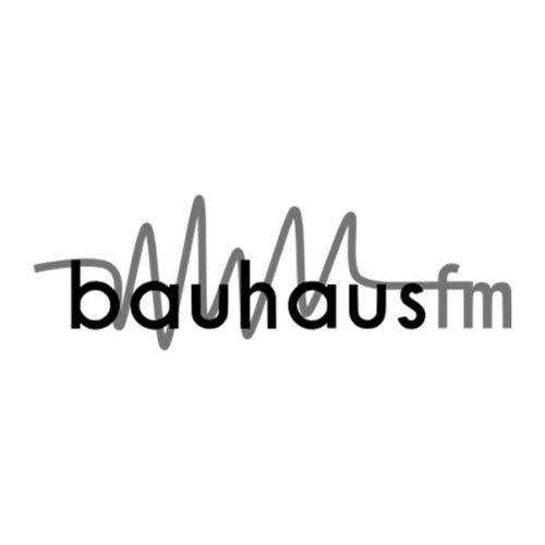 Bauhaus FM