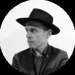 Roberto Paci Dalò - Founder, Director