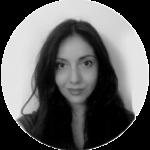Laura Ciffolillo - Associate Curator